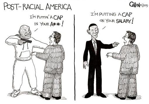 obama-salary-cap-fail