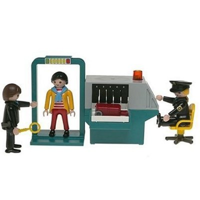 playmobil-security-checkpoint