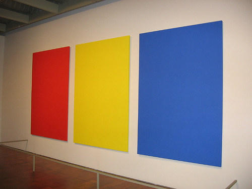 ellsworth-kelly-red-yellow-blue-ii