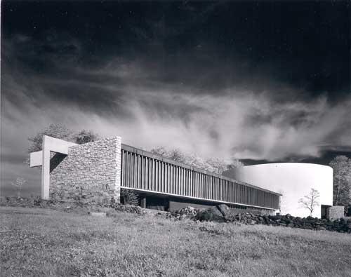gettysburg-cyclorama-building-by-richard-neutra