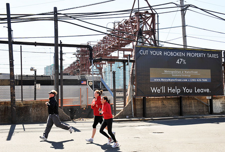 hoboken-well-help-you-leave-property-taxes-sign
