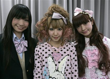 japanese-cultural-ambassadors