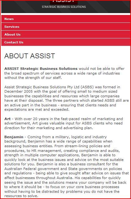 assist-3