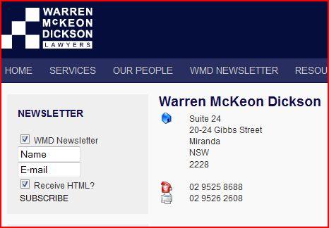 warren-mckeon