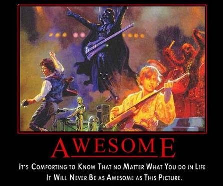 awesome-darth-vader-chewbacca-luke-skywalker-han-solo-rock