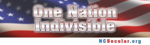 One_Nation_Indivisible
