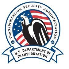 We Are The TSA, And We Approve This Message