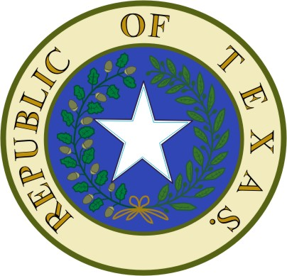 Texas_republic_seal