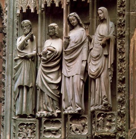 09.Gothic_Strasbourg_WiseVirgins