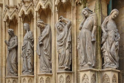 10.Gothic_Erfurt_FoolishV