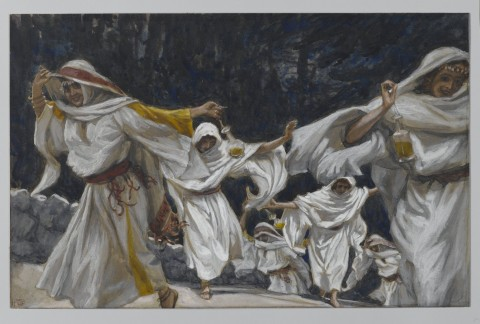 20.Tissot_James_1880s_Foolish_Virgins