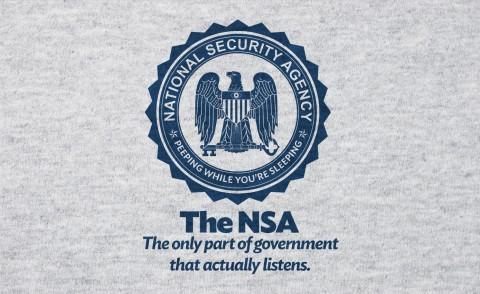 NSAShirtFromComplaint