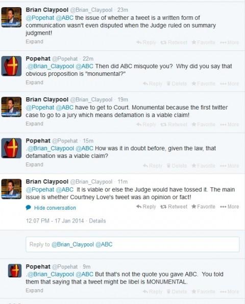 Popehat Claypool 3