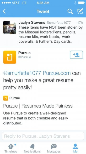 PurzueMarketing7