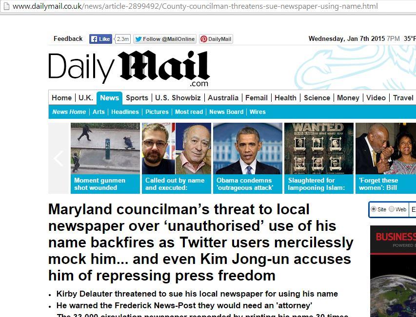 DailyMail1