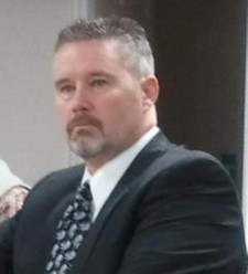 The Statement Of South Pittsburg Commissioner Jeff Powers
