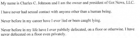 chuck_johnson_affidavit